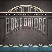 Bonebridge by Erik Friedlander