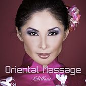 Oriental Massage by Various Artists