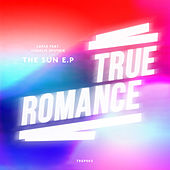 The Sun EP by Larse