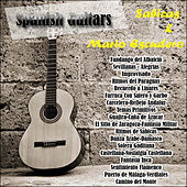Spanish Guitars: Sabicas & Mario Escudero by Various Artists
