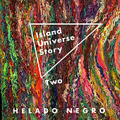 Island Universe Story Two by Helado Negro