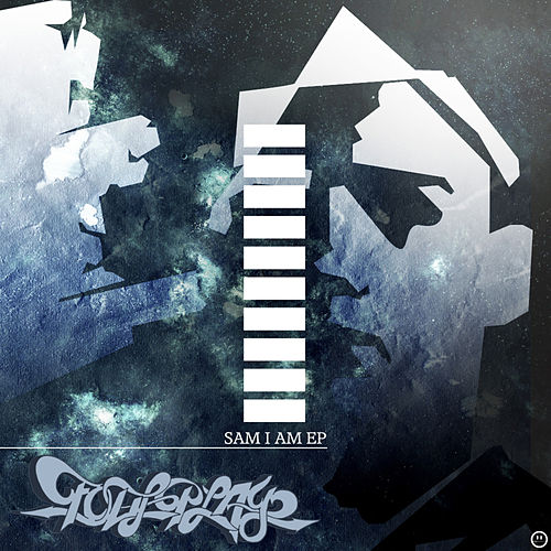 Sam I Am Dubstep by Samiam