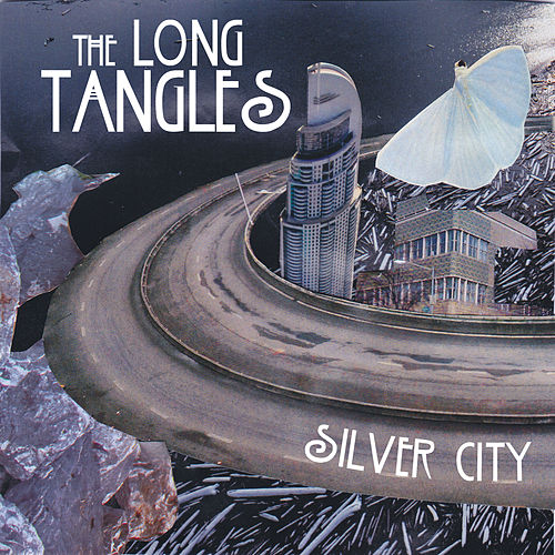 Silver City by The Long Tangles
