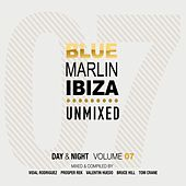 Blue Marlin Ibiza 2013 (Day & Night, Vol. 7 Unmixed Version) by Various Artists