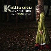 Traditions by Kellianna