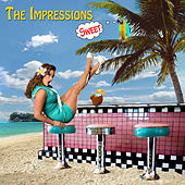 Sweet by The Impressions