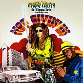 Not Givin' in by Freq. Nasty