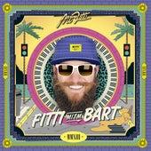 Fitti mitm Bart by Mc Fitti