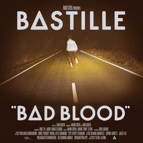 Bad Blood by Bastille