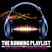 The Running Playlist by Various Artists