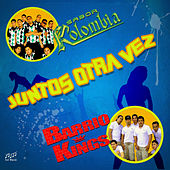 Juntos Otra Vez by Various Artists