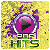 Pop Hits, Vol. 7 by The Hitters