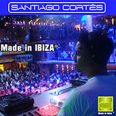 Santiago Cortes Made in Ibiza by Various Artists