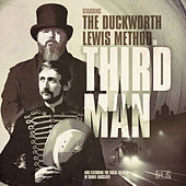 Third Man by The Duckworth Lewis Method
