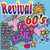 Revival 60's by The Tams