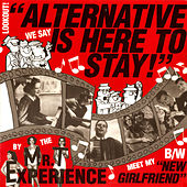 Alternative Is Here to Stay by Mr. T Experience