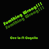 Something Wrong by CeeLo Green