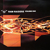 Ram Raiders Vol. 1 by Various Artists