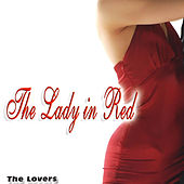 The Lady in Red - Single by The Lovers