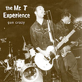 Gun Crazy by Mr. T Experience