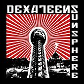 Sunsphere by Dexateens