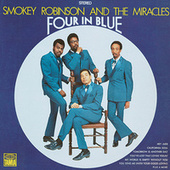 Four In Blue by The Miracles