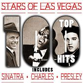 Top 100 Hits - Stars of Las Vegas von Various Artists