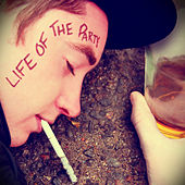 Life of the Party by The Samples