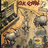 O.k. Corral by Duel