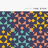 The Step by Juliet