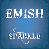 Sparkle by Emish