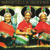 Bazobuya by Mahotella Queens