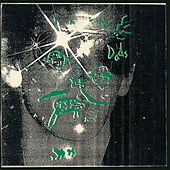 Invisible Blouse - Single by Dads