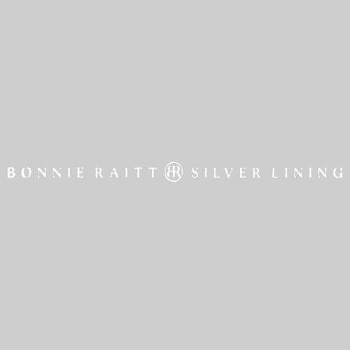 Silver Lining by Bonnie Raitt