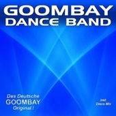 Aloha-Oe (bis wir uns wiedersehen) by Goombay Dance Band