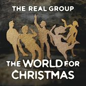 The World for Christmas (Radio Edit) by The Real Group