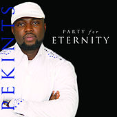 Party for Eternity by Pekints