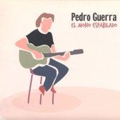 El Mono Espabilado by Pedro Guerra