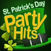 St. Patrick's Day Party Hits by Various Artists