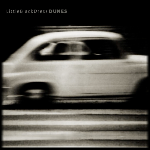 Dunes by Little Black Dress