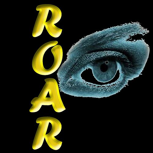 Roar by Big Stars
