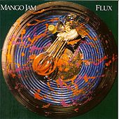 Flux by Mango Jam