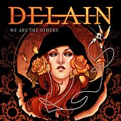 We Are The Others by Delain