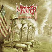 Unknown Soldier by Master