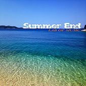 Summer End by Lab Of Music