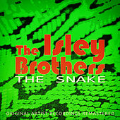 The Snake von The Isley Brothers
