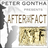 Peter Gontha Presents ATF by Various Artists