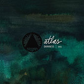 Atlas: Darkness by Sleeping At Last