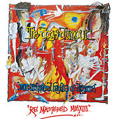 More Unchartered Heights of Disgrace (Re-Mastered 2013) by The Dogs D'Amour