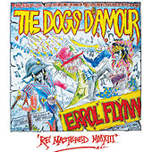 Errol Flynn (Re-Mastered 2013) by The Dogs D'Amour
